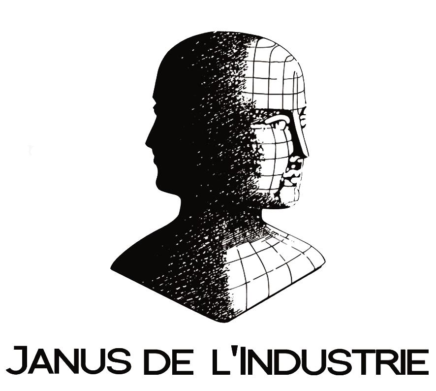 janus2014-industrie_noir-copier