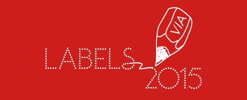 labels-2015