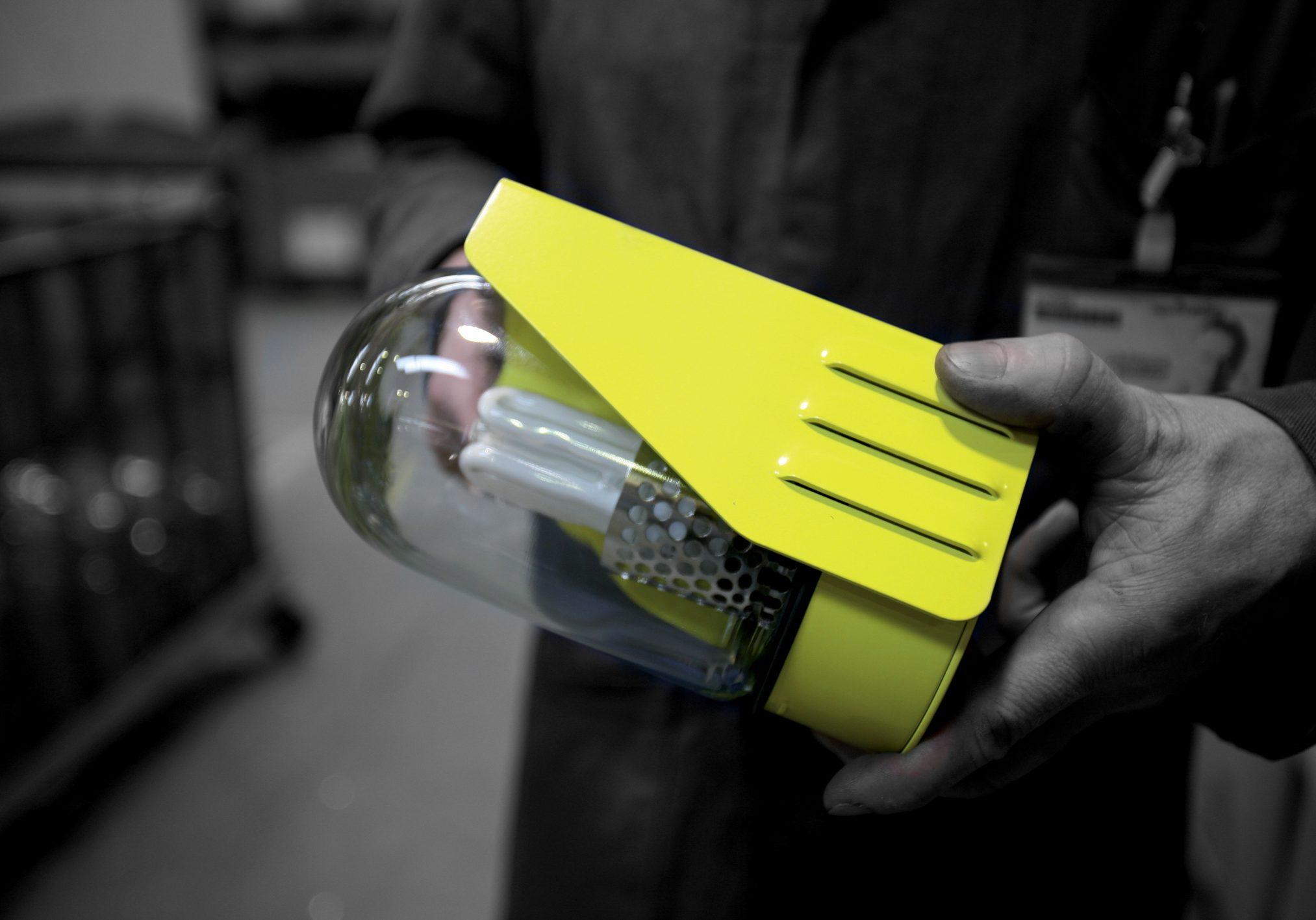 rp195-jaune2